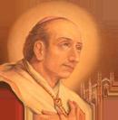 Parafia p.w. Św. Karola Boromeusza